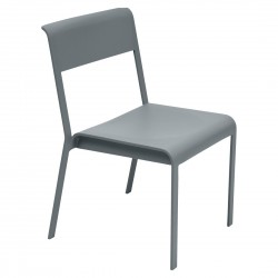 BELLEVIE Lot de 2 chaises - FERMOB
