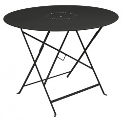 FLOREAL Table ronde Ø 96 cm - FERMOB