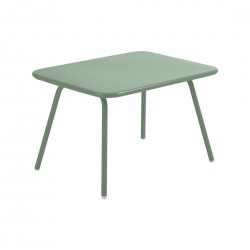 LUXEMBOURG KID Table enfant - FERMOB