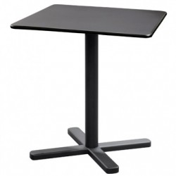 DARWIN Table basse - EMU