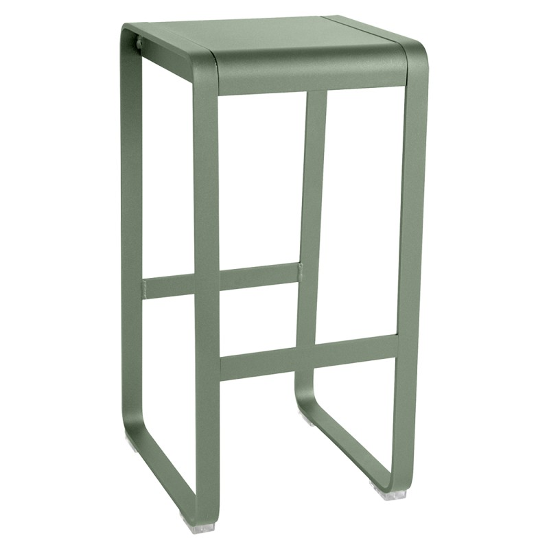 tabourets hauts de cuisine tabouret de bar mateo lot de 2 tabourets de bar r. Black Bedroom Furniture Sets. Home Design Ideas