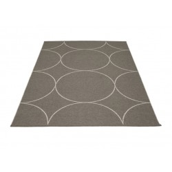 Tapis BOO 180x275 - PAPPELINA