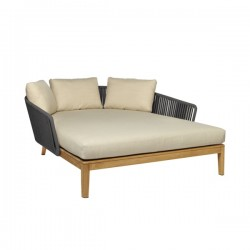 Daybed Mood Tribù