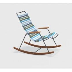 Rocking chair enfant CLICK - HOUE