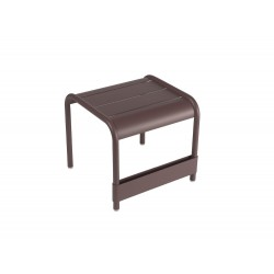 Table basse 42x43 LUXEMBOURG-FERMOB