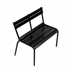 Banc enfant LUXEMBOURG KID- FERMOB