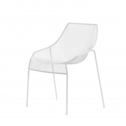 Lot de 2 chaises HEAVEN - EMU