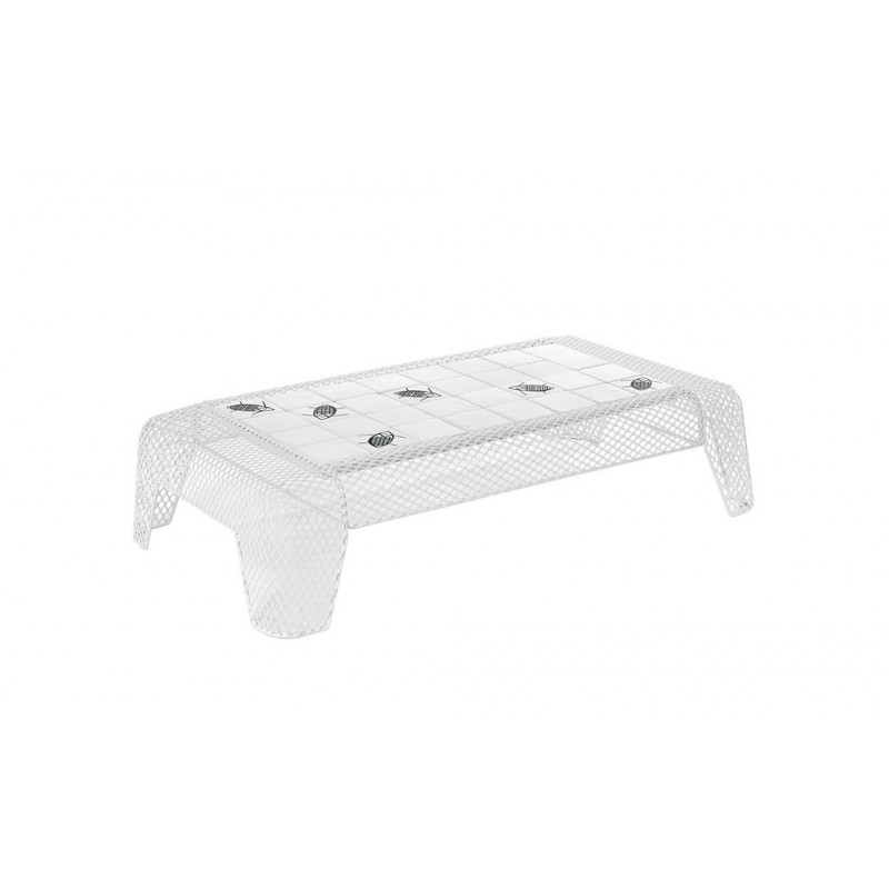 Table basse Rectangulaire IVY - EMU