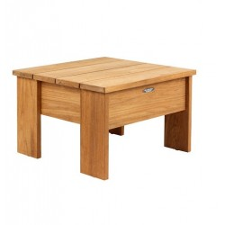 NEW ENGLAND Table basse - ROYAL BOTANIA