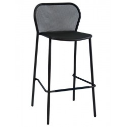 DARWIN Lot de 2 chaises - EMU